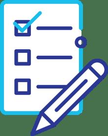 Wait list management and solicitation