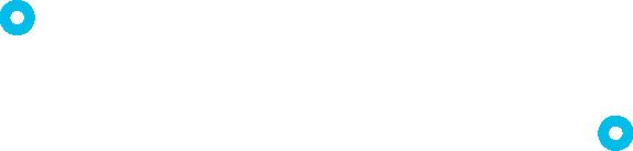 intiveo_Logo_White_1200px_RGB