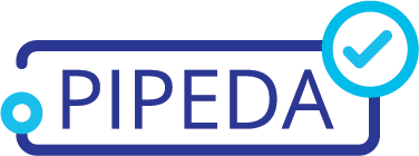 PIPEDA