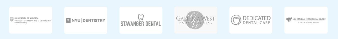 intiveo-logos